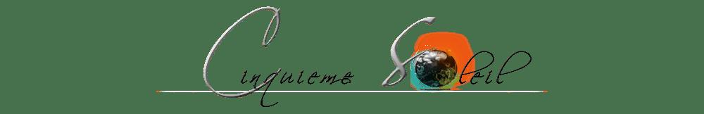 Le Blog Astrologique – Cinquieme Soleil
