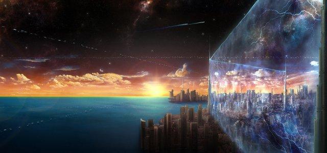 galaxy_city_by_sphereuk-d4sl71n