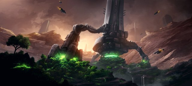 endless_space___sowers_terraforming_by_a_u_r_e_l-d5krt1u