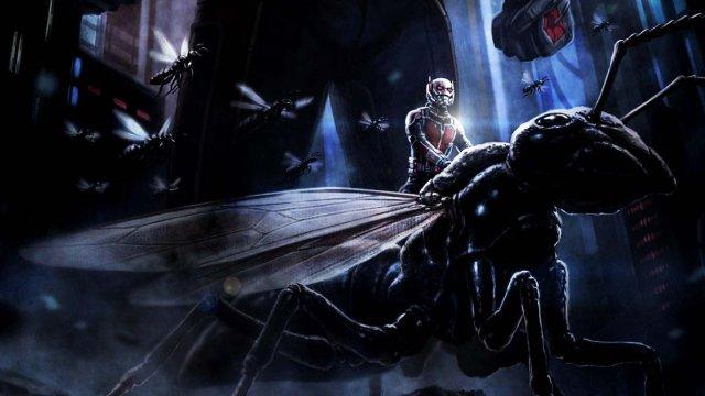 the_ant_man_by_professoradagio-d7z6auq