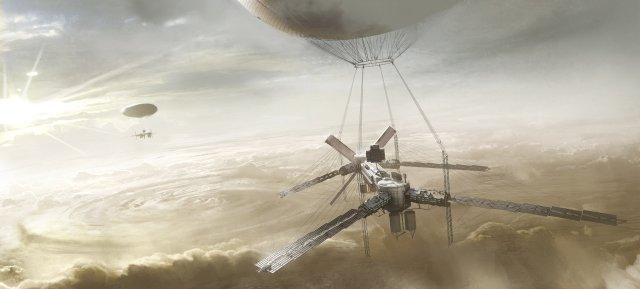 Géo ingénierie avec Uranus en Taureau