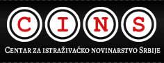 cins logo
