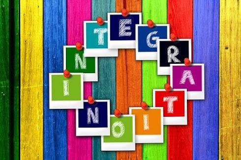 Integrazione