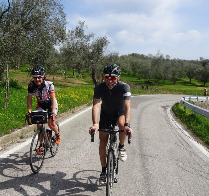Colli Berici ed Euganei