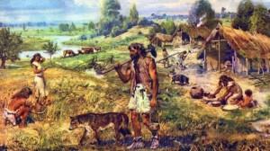 storia domesticazione cane