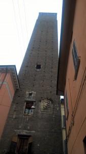 Bologna, Torre Prendiparte