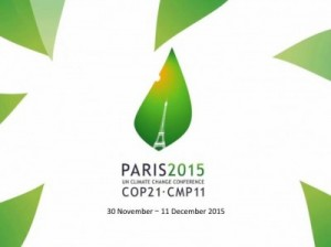 cop21-a-parigi-al-via-la-21esima-conferenza-sul-clima