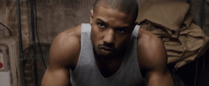 Creed_(film)