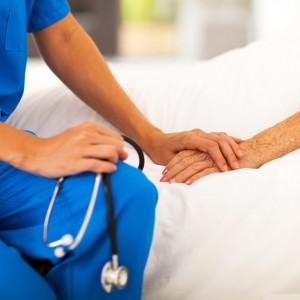 medico-paziente-dialogo