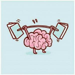 allenare-la-mente
