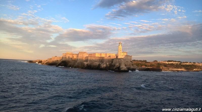 Cuba non solo mare