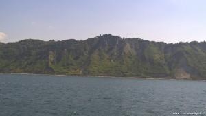 Parco Naturale del Monte San Bartolo