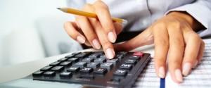 costi-controllo-di-gestione