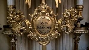 Bologna, Chiesa dei Celestini