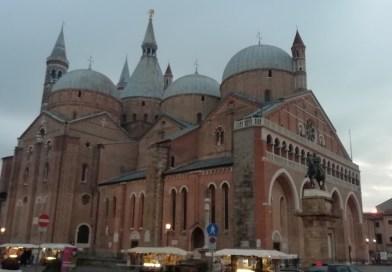 Padova, 5 visite da non perdere