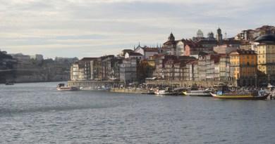 Porto: cosa vedere in 3 giorni