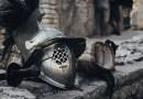 Spartaco, lo schiavo temuto dall'esercito romano