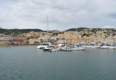 Genova affascinante