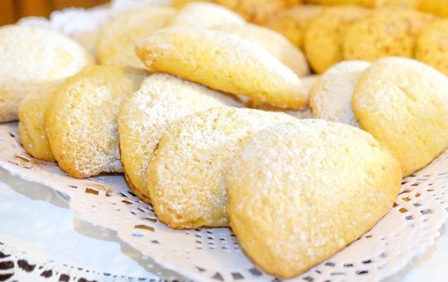 Raviole di San Giuseppe (ricette festa del papà)