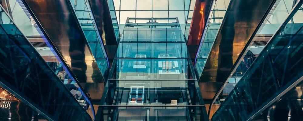 CIO Security Guarding corporate 2