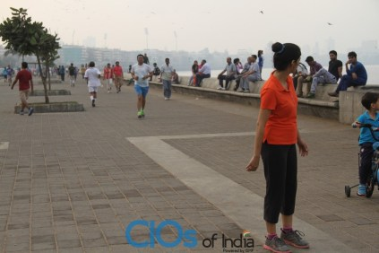 CIO-RUN-5K-Mumbai-112