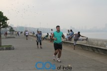 CIO-RUN-5K-Mumbai-113