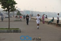 CIO-RUN-5K-Mumbai-115