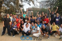 CIO-RUN-5K-Mumbai-123