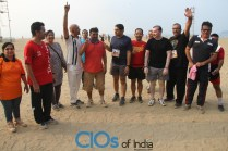 CIO-RUN-5K-Mumbai-129