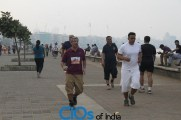 CIO-RUN-5k-Mumbai-280216 (12)