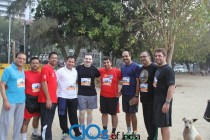 CIO-RUN-5k-Mumbai-280216 (18)