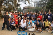CIO-RUN-5k-Mumbai-280216 (26)