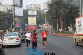 CIO-RUN-5k-Mumbai-280216 (28)