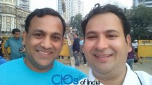 CIO-RUN-5k-Mumbai-280216 (3)