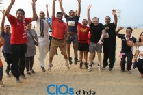CIO-RUN-5k-Mumbai-280216 (39)