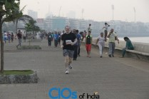 CIO-RUN-5k-Mumbai-280216 (41)
