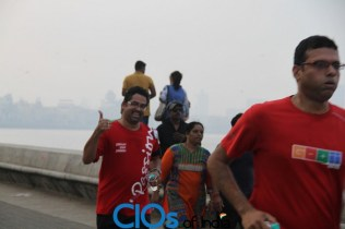 CIO-RUN-5k-Mumbai-280216 (45)