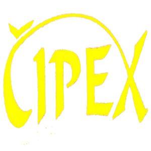 cipex