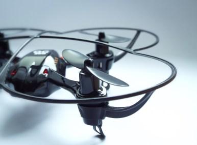 fly-1452119