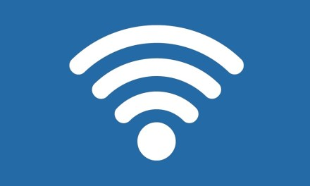 WiFi Issues and Solutions