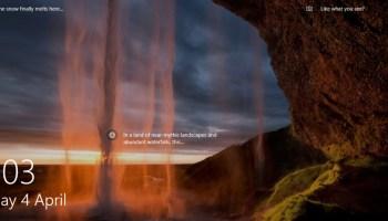 How to show seconds in taskBar clock Windows 10 - Registry