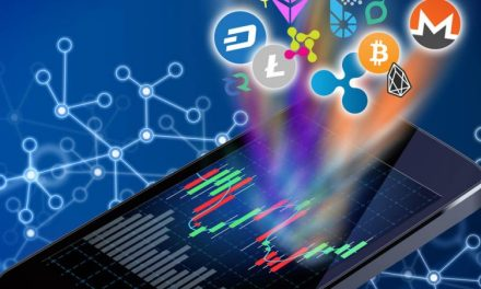 How to invest in Cryptocurrency and how it works? In an almost cashless society is the digital coin any different from using a debit  or credit card?