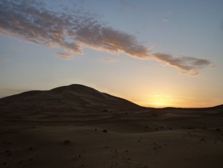 Marocco 2011 281_1
