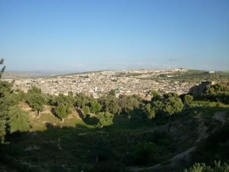 Marocco 2011 339_1