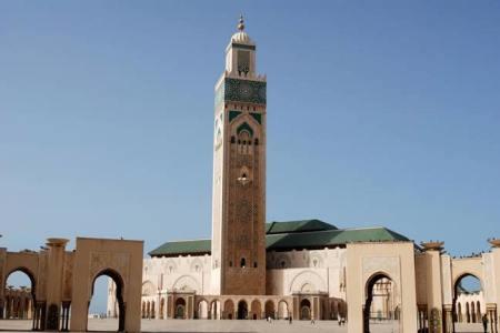 marocc4