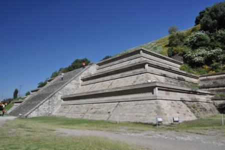 mexico2014cholula 046