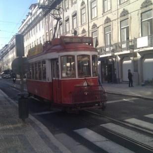 tram_1