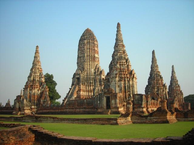 incontri farang in Tailandia filippina incontri Makati
