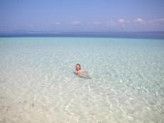 Coco Loco Island1_1
