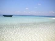 Coco Loco Island_1